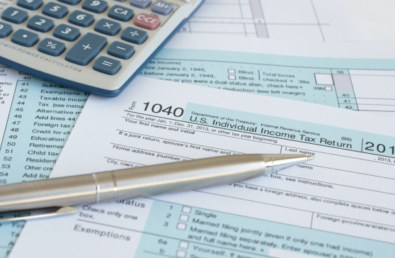Income_Tax_Header