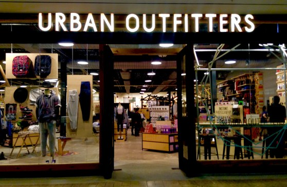 New Mexico District Court Holds Urban Outfitters Can Be Sued Under Indian Arts & Crafts Act