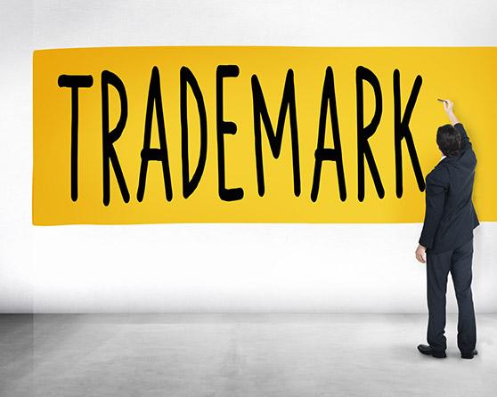 Trademark_Image