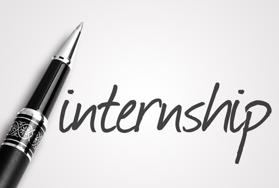 now-accepting-applications-for-procopios-summer-2017-native-american-law-internship-program
