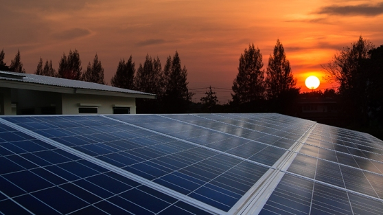 sun-setting-on-solar-residential-incentives-in-california-have-tribal-citizens-benefitted