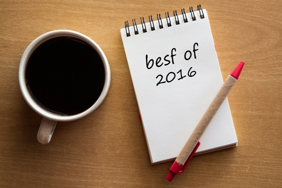 blogging-all-over-the-world-in-2016