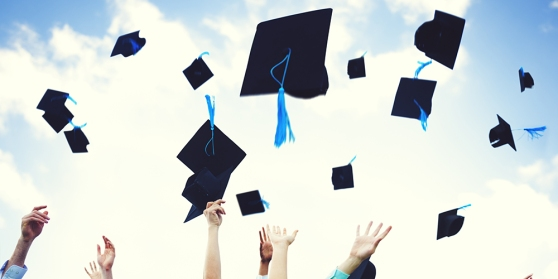 appreciating-diversity-in-graduation-ceremonies