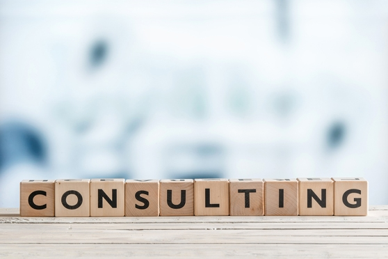 How to Improve Your Tribal Consultation Practice