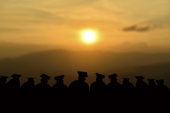 More Appreciation Needed in Graduation Ceremonies