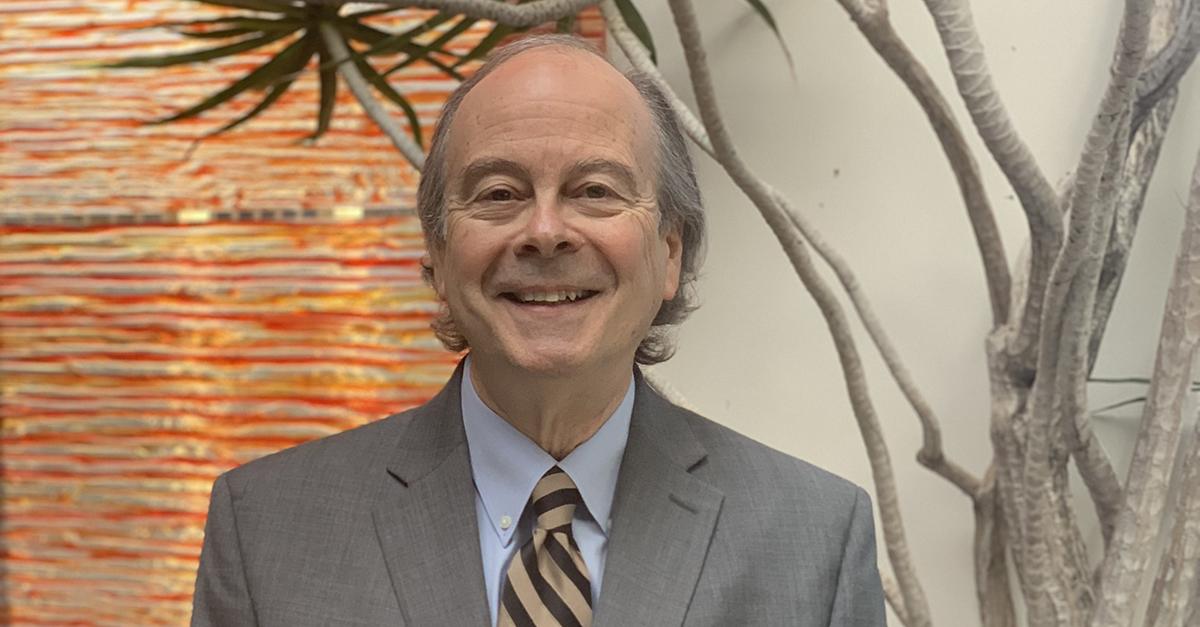 Glenn Feldman - LinkedIn